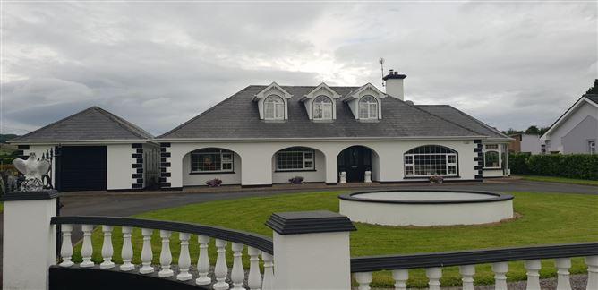 Main image for Gortnagloss, Templeglantine, Limerick