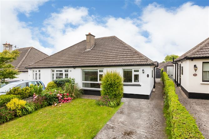 Main image for 9 Forest Park, Rivervalley, Swords,   County Dublin
