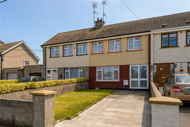 Main image for 3 Thomas Ashe Grove, Ministers Road, Lusk, County Dublin