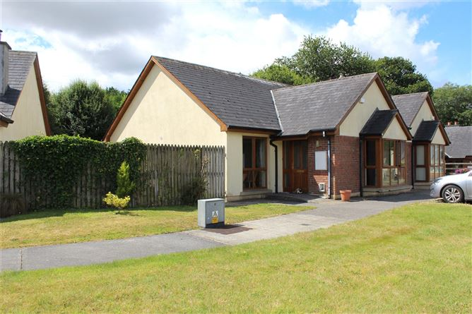 Main image for 17 Millhouse,Newtown Commons,New Ross,Co Wexford,Y34 PY22