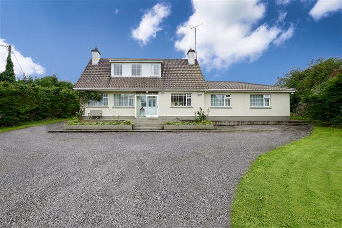 Main image for Horistown, Rathkenny, Navan, Meath