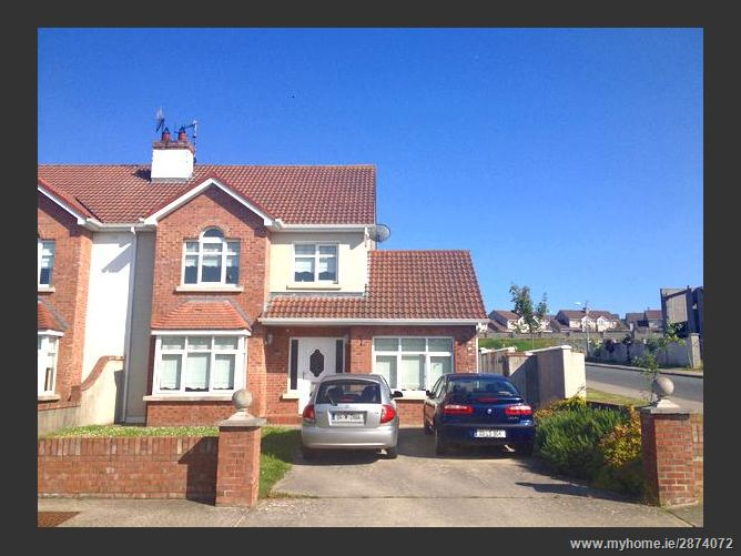 70 Monvoy Valley, Tramore, Waterford
