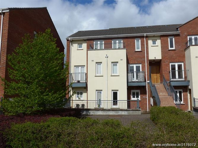 45 Skelligs Court, Waterville, Blanchardstown, Dublin 15