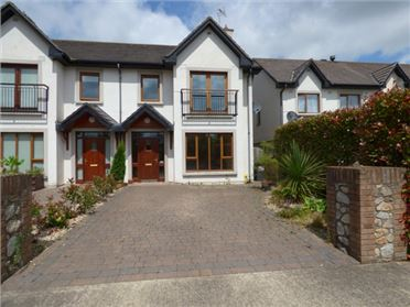 9 Aughrim Hall, Aughrim, Wicklow