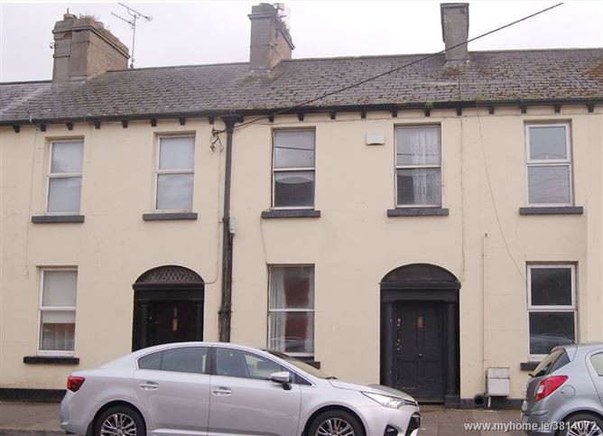 11 Barrack Street, , Dundalk, Louth