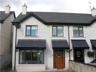 Photo of 13 Lios Na Ri, Smiths Road, Charleville, Co Cork