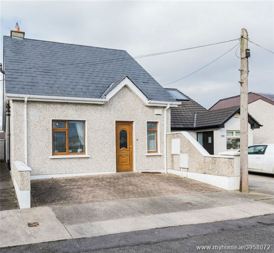 Photo of 11a Avondale Terrace, Perrystown