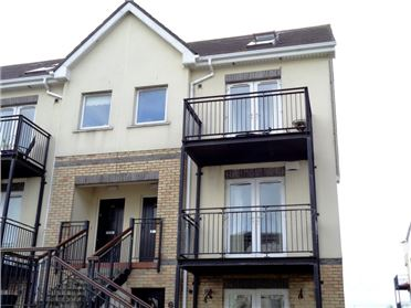 Photo of 28 Melville Crescent, Finglas, Dublin 11