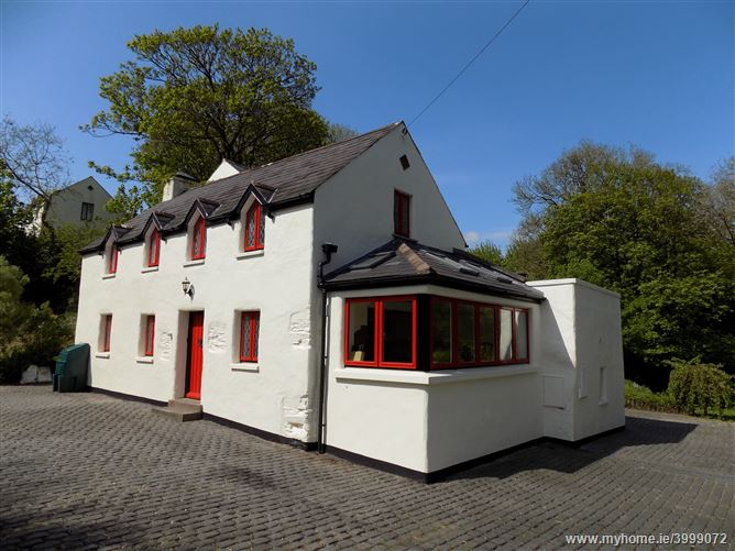 The Mill, Ballyfeard, Cork