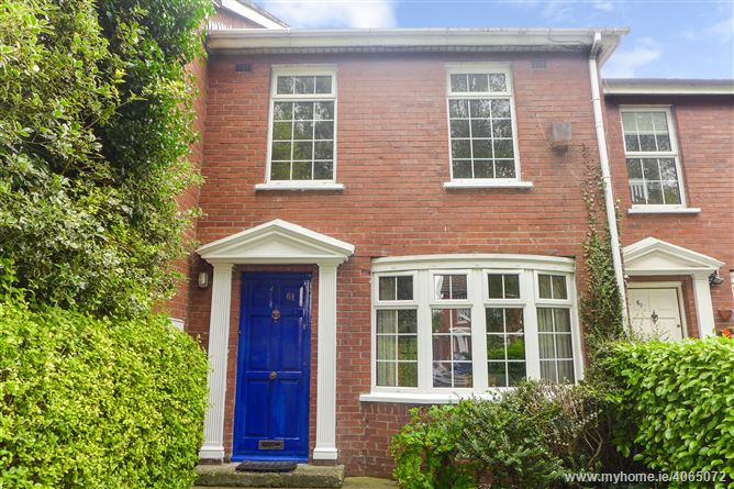 Photo of 61 Brookfield, Kimmage Road West, Kimmage, Dublin 12