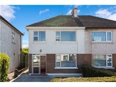 Photo of 85 Donscourt, Bishopstown, Cork