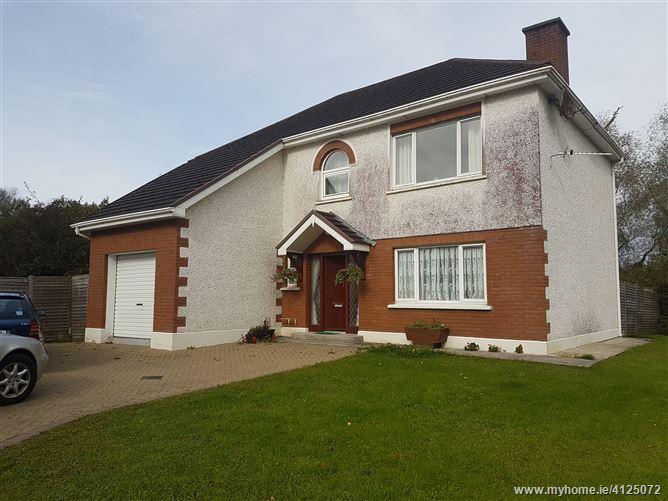 Photo of Glenpatrick, Carrick-on-Shannon, Roscommon