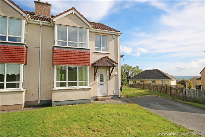 99 Ashfield, Letterkenny, Donegal