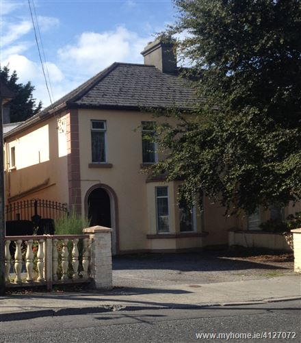 Photo of 11 Dublin Road, Renmore, Galway