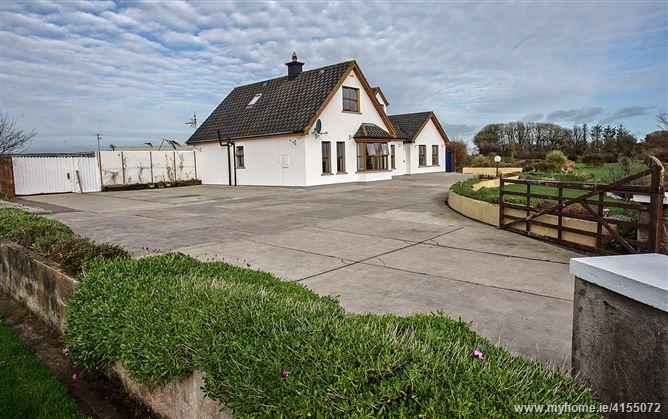 Ballinroad, Old Parish, Dungarvan, Waterford
