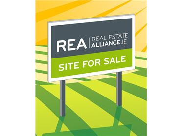 Main image of Site for Sale, Newport, Tipperary