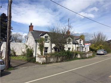 Photo of The Old Farmhouse, Ballymoney, Ballymoney, Wexford