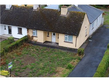 Photo of 1077 Ballyroe, Grangemellon, Athy, Kildare
