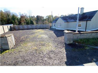 Photo of Newgate, Kells Rd, Navan, Meath