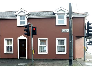 Photo of 38 Douglas West, Douglas, Cork City