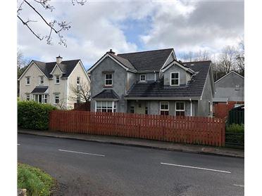 Photo of 4 Millbank Glen, Dromahair, Leitrim