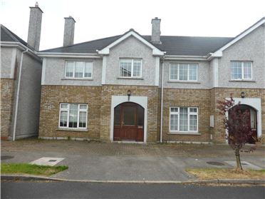 Photo of 15 St. Etchens Court, Kinnegad, Co. Westmeath