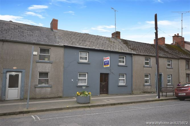 Main image for No. 29 Esmonde Street, Gorey, Wexford