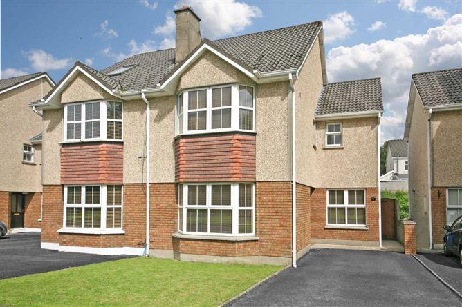 Main image for 76 Suil Na Habhann, Mill Road, Corbally, Co. Limerick