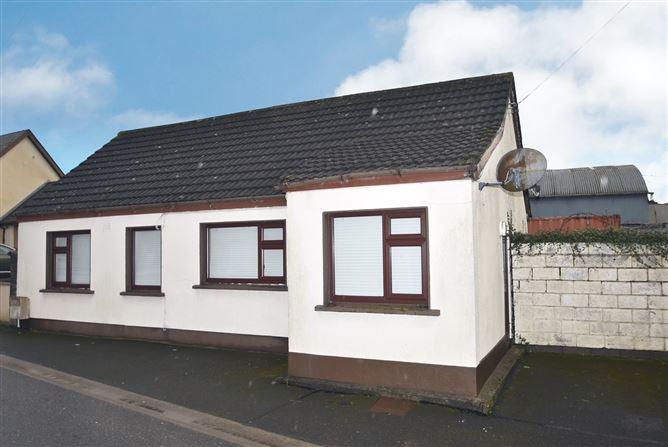 Main image for The Cottage, St Josephs Avenue, Lusk, County Dublin