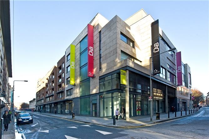 Main image for 11 Liberty Corner, Foley Street, Dublin 1, Dublin