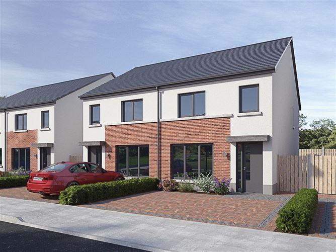 Main image for Greenbrook, Brooklane, Rush, Co. Dublin, Rush, County Dublin