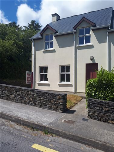 Main image for 1 Rockwell, Schull Road, Ballydehob,   West Cork