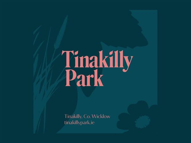Main image for Coming Soon, Tinakilly Park, Rathnew, Co. Wicklow