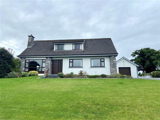 Main image for Sunville, Loughville, Ennis, Clare