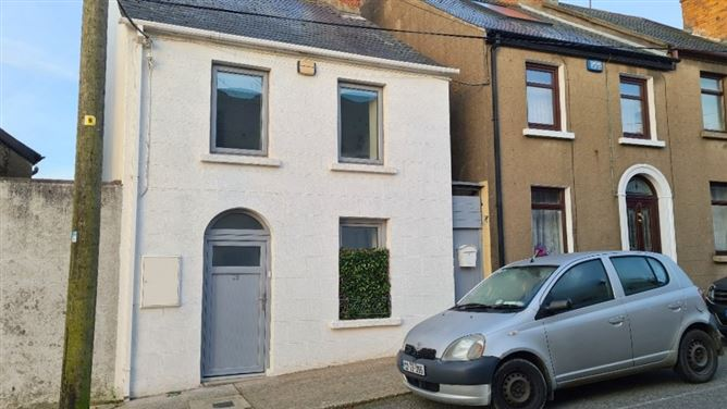 Main image for 28 Carrigeen Street, Wexford, Co. Wexford