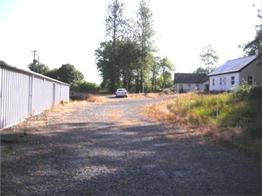 Photo of 'The Rabbitry', Dromkeal, Ballylickey, West Cork, Bantry, Co. Cork