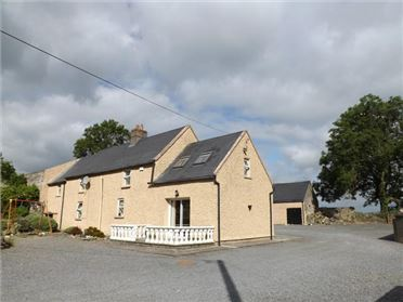 Photo of Mullannagaun, Borris, Carlow