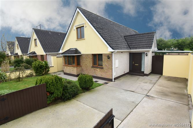 1 Coolmore Close, Shanbally