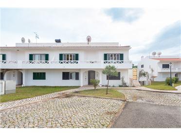 Photo of Apartment 879C, Vale do Lobo, Almancil, Portugal
