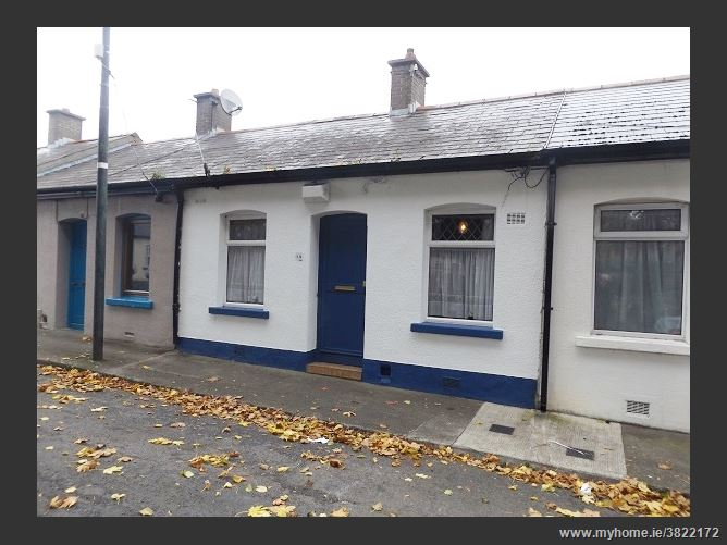 Photo of 18 Thor Place, Stoneybatter, Dublin 7