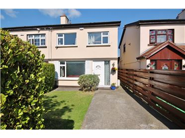 Photo of 70 The Grove, Woodbrook Glen, Bray, Wicklow