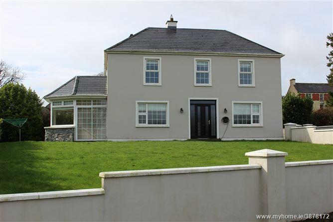 Photo of Knockysheehan, Headford, Killarney, Kerry