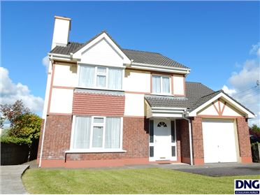 Photo of 35 Ivy Hill, Ennis, Clare