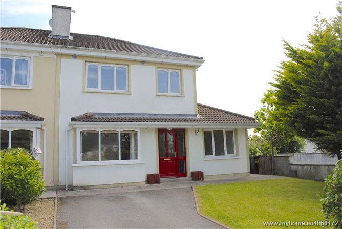 29 Riverview, Villierstown, Co Waterford