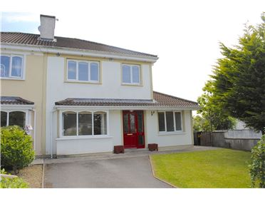 Photo of 29 Riverview, Villierstown, Co Waterford