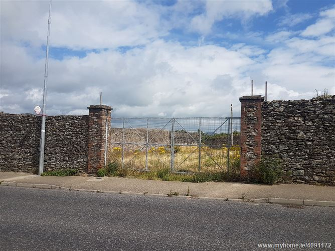 Gracedieu Road, Gracedieu, Waterford