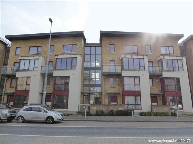 149 Adamstown Avenue, Adamstown Castle, Lucan, Co. Dublin, K78 YY18.
