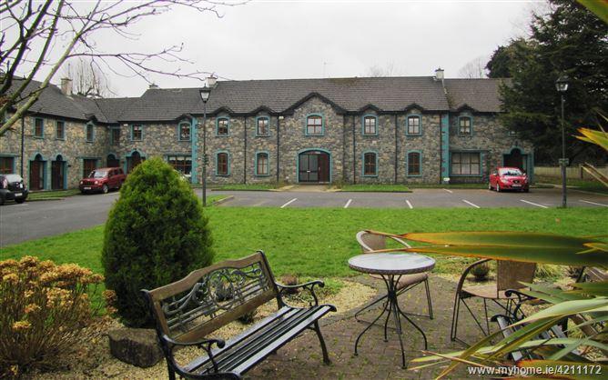 37 Aisling Court, Killucan, Westmeath