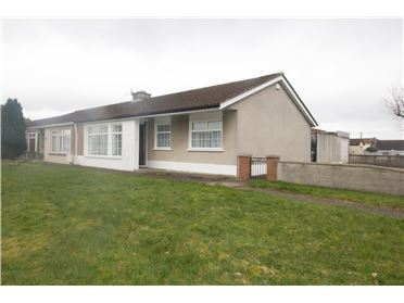 Photo of 17 Riverview ,Ardnore, Kilkenny, Kilkenny