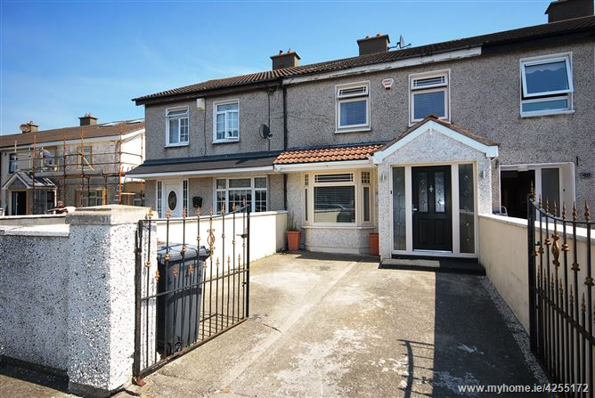 47 Rossfield Avenue, Tallaght,   Dublin 24